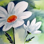 watercolor_daisies