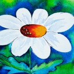 watercolor_daisy