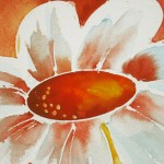watercolor_flower