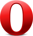 Download Opera