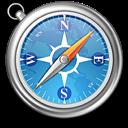 Download Safari for Mac or PC